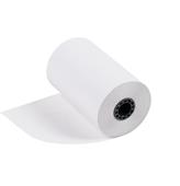Alere DDS®2 Printer Paper