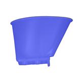 Intoximeters™ Alco-Sensor FST Funnel