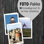 Foto-pakken
