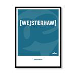 Vesterhav [Wejsterhaw]