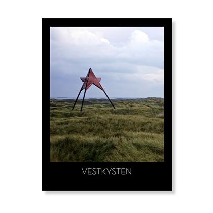 Sømærke ved Vedersø