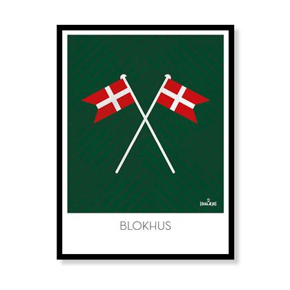 Blokhus Redningsstation