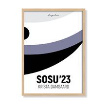 Student - SOSU hjælper