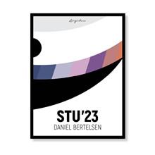 Student - STU