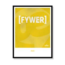 Fjord [Fywer]