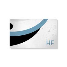 Student - HF
