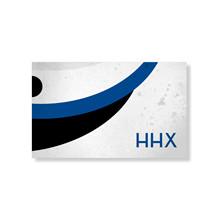 Student - HHX