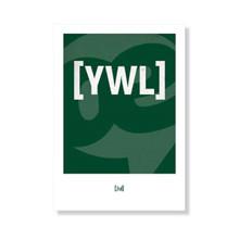 Jul [Ywl]