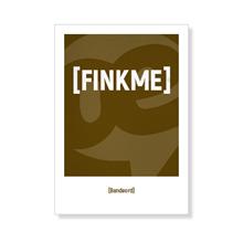 Bandeord [Finkme]
