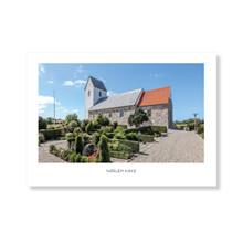 Nørlem Kirke