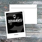 Studenten [Studænt]