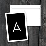 Alfabetkort