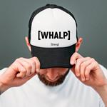 Hvalp [Whalp] - Cap