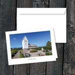 Fabjerg Kirke