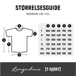Haarum Havn [Hørm Hawn] - T-Shirt