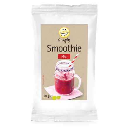 EASIS Simply Smoothie Mix 20 g