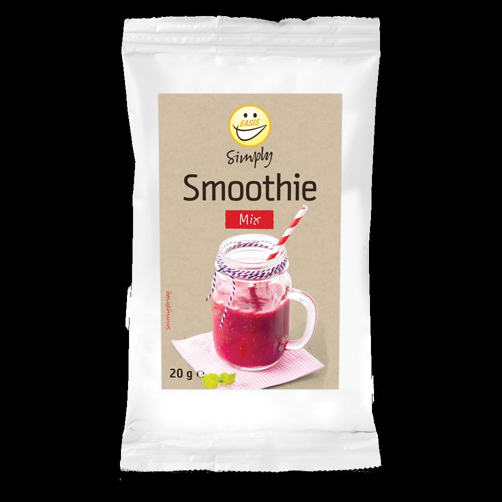 EASIS Smoothie Mix 20 g