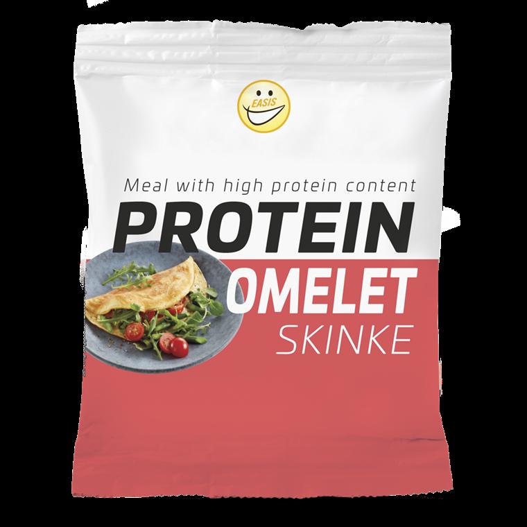 EASIS Protein Omelet Skinke