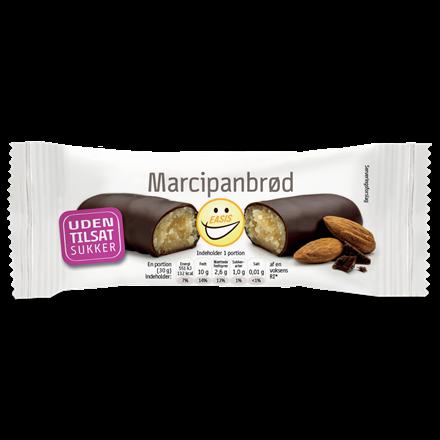 EASIS Marzipan bar