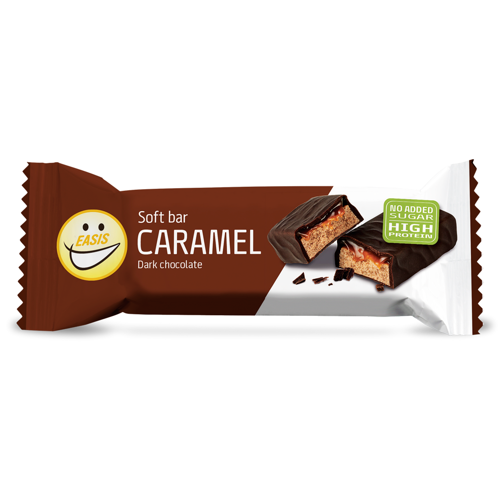 chokolade navne