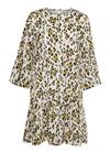 Gestuz Leopa kjole i leoprint