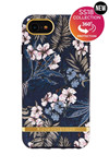 Richmond & Finch iPhone 6/6S/7/8 cover Floral Jungle