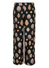 Karmamia Isabel Love bukser i sort