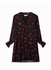 Moves By Minimum Dalisa kjole i sort