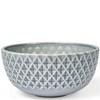 Finnsdottir Alba Bowl i grå