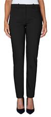FIVEUNITS Kylie 20775 bukser i sort