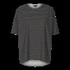 Liberté Alma T-shirt i stribet