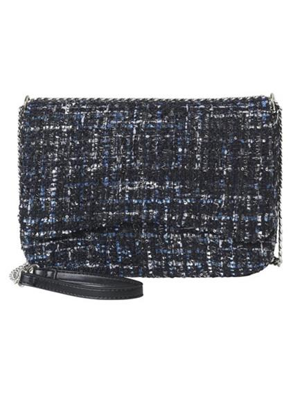Becksöndergaard Sarki taske i blå