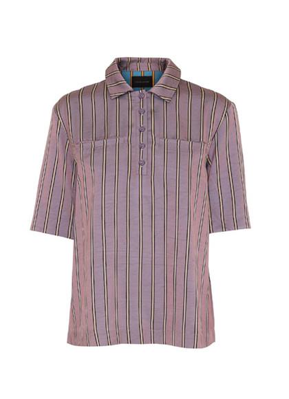 6972cb4e4bb Skjorter til Damer og Kvinder   Køb flotte skjorter