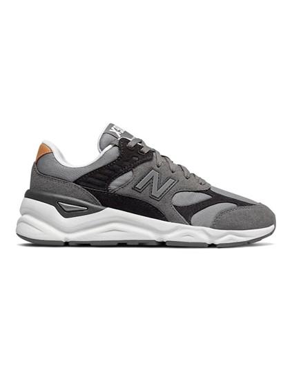 New Balance WSX90TRB sneakers i grå