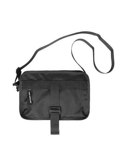 Mads Nørgaard Small bag Travail taske i sort
