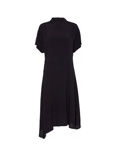 NORR Kadian kjole i navy