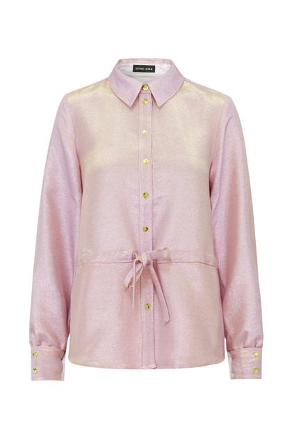 Stine Goya Faith jakke i pink
