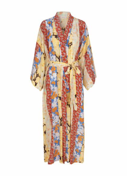 Stine Goya Nat kimono str.  XS -S