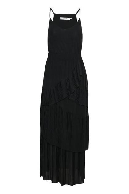 Gestuz AdriannaGZ kjole i sort
