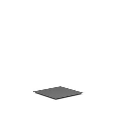 By Lassen Line Base i sort