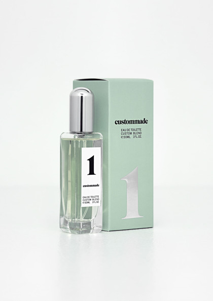 Custommade Fragrance no 1 parfume 30 ml