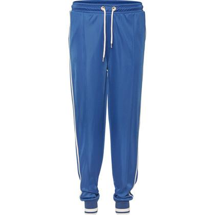 NORR Juliet bukser i blå