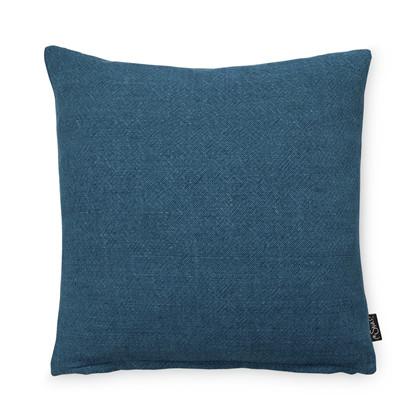 Skjalm P Kolja pudebetræk i blå