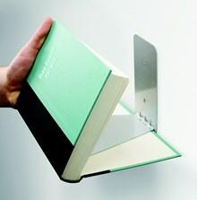 Umbra lille usynlig bogholder