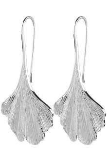 Dyrberg/Kern Dihna øreringe i sølv