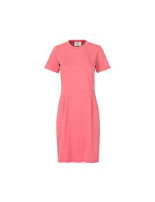 Mads Nørgaard Diella kjole
