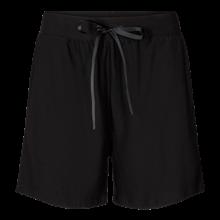 Liberté Alma shorts i sort