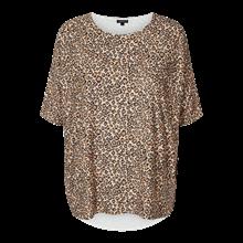 Liberté Alma T-shirt i leo