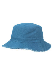 Becksöndergaard Denim Hat