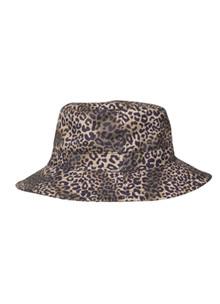 Becksöndergaard Kune hat i grøn - M/L